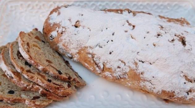 Nurselin Mutfağı Alman Ekmeği Tarifi 09.06.2015