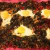 Nursel'in Mutfağı Ispanak Mıhlaması Tarifi 16.02.2015