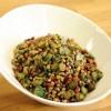 Arda'nın Mutfağı Kuru Börülce Salatası Tarifi 22.02.2015