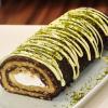 Kanaltürk 5 Çayı 3 Renkli Mozaik Pasta Tarifi 17.05.2015
