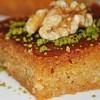 Elif'in Ramazan Sofrası Ramazan Tatlısı Tarifi 22.06.2015