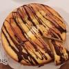 Nursel'in Mutfağı Magma Pasta Tarifi 28.12.2015