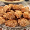 Nursel'in Mutfağı Kuru Baklava Kurabiye Tarifi 28.01.2016