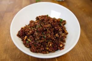 Arda'nın Mutfağı Mercimekli Kısır Tarifi 28.02.2016