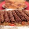 Nursel'in Mutfağı Beğendili Kebap Tarifi 29.04.2016