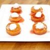 Arda'nın Mutfağı Kaymaklı Elma Tatlısı Tarifi 30.04.2016