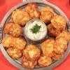 Nursel'in Mutfağı Çay Saati Menüsünden Lor Peynirli Pankek Tarifi 12.04.2016