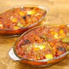 Arda'nın Ramazan Mutfağı Güveçte Sebzeli Yaz Türlüsü Tarifi 20.06.2016