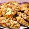 Nursel İle Ramazan Sofrası Peynirli Ağzı Açık Tarifi 02.07.2016