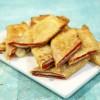Arda'nın Mutfağı Paçanga Böreği Tarifi 31.12.2016