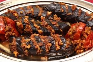 Nursel'in Evi Kazan Kebabı Tarifi 23.01.2017