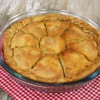 Arda'nın Mutfağı Pırasalı Arnavut Böreği Tarifi 05.03.2017