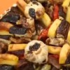 Nursel'in Evi Tokat Kebabı Tarifi 02.03.2017