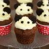 Arda'nın Mutfağı Kulaklı Cupcake Tarifi 23.04.2017