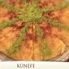 Nursel'in Evi Künefe Tarifi 22.06.2017