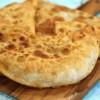 Arda'nın Ramazan Mutfağı Çibörek Tarifi 04.06.2017