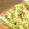 Pelin Karahan'la Nefis Tarifler Yoğurtlu Sebze Salatası Tarifi 19.10.2017