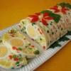 Pelin Karahan'la Nefis Tarifler Yumurtalı Patates Salatası Tarifi 10.11.2017
