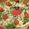 Pelin Karahan'la Nefis Tarifler Patlıcanlı Salata Tarifi 22.02.2018