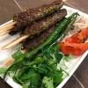 Arda'nın Mutfağı Fıstıklı Kebap Tarifi 17.03.2018