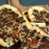 Arda'nın Ramazan Mutfağı Etli Ekmek Tarifi 20.05.2018