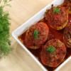Arda'nın Ramazan Mutfağı Patatesli Porsiyon Musakka Tarifi 18.05.2018