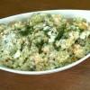 Pelin Karahan'la Nefis Tarifler Sebzeli Patates Salatası Tarifi 24.05.2018