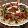 Arda'nın Ramazan Mutfağı Yoğurtlu Kebap Tarifi 02.06.2018