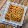 Arda'nın Mutfağı Bademli Kuru Kayısılı Kek Tarifi 13.10.2018