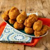 Arda'nın Mutfağı Kaşarlı Patates Kroket Tarifi 24.11.2018