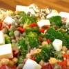 Trt 1 Misafirim Var Brokoli Salatası Tarifi 06.11.2018
