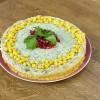 Pelin Karahan'la Nefis Tarifler 3 Renkli Brokoli Salatası Tarifi 06.12.2018