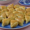 Pelin Karahan'la Nefis Tarifler Laz Böreği Tarifi 21.12.2018