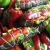 Zahide Yetiş'le Patlıcan Turşusu Tarifi