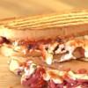Arda'nın Mutfağı Hızlı ve Pratik Ayvalık Tostu Tarifi