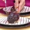 Gelinim Mutfakta Kedi Dili Pastası Tarifi