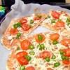 Zahide Yetiş'le Lavaş Pizza Tarifi 03.01.2019