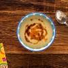 Arda'nın Mutfağı Kremalı Patates Çorbası Tarifi 05.01.2019