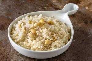 Arda'nın Mutfağı Yasemin Pilavı Tarifi 19.01.2019