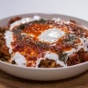 Gelinim Mutfakta Ekmek Kebabı Tarifi 25.03.2019