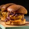 Arda'nın Mutfağı Çizburger Tarifi 06.04.2019