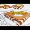 Nefis Binbirgece Masalı Tatlısı Tarifi