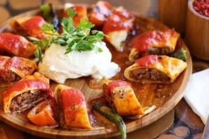 Lokanta Usulü Beyti Kebabı Tarifi
