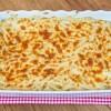 Arda'nın Ramazan Mutfağı Fırın Makarna Tarifi 16.05.2019