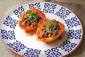 Gelinim Mutfakta Patatesli Karnıyarık Tarifi 14.05.2019
