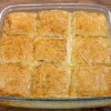 Arda'nın Ramazan Mutfağı Laz Böreği Tarifi 11.05.2019