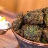 Arda'nın Ramazan Mutfağı Ispanak Mücveri Tarifi 18.05.2019