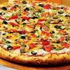 Pelin Çift İle İyi Fikir Emine Beder'den Pideden Pizza Tarifi 14.05.2019