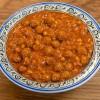 Arda'nın Ramazan Mutfağı Sumaklı Ekşili Köfte Tarifi 08.05.2019