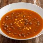 Arda'nın Mutfağı Ekşili Aya Sulusu Tarifi 19.10.2019
